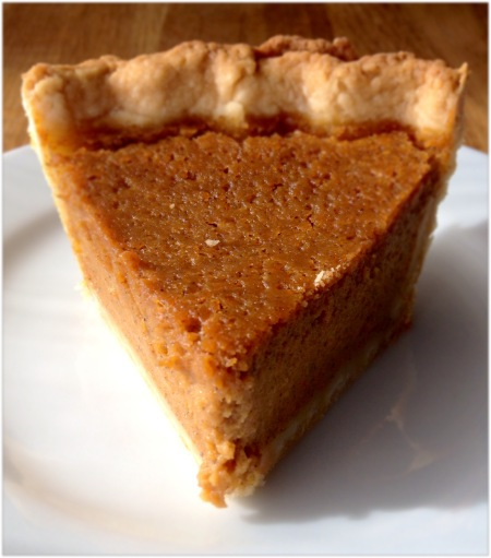 Tiny-Pumpkin-Pie