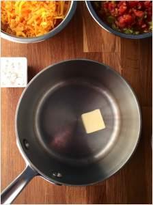 Chili-con-queso