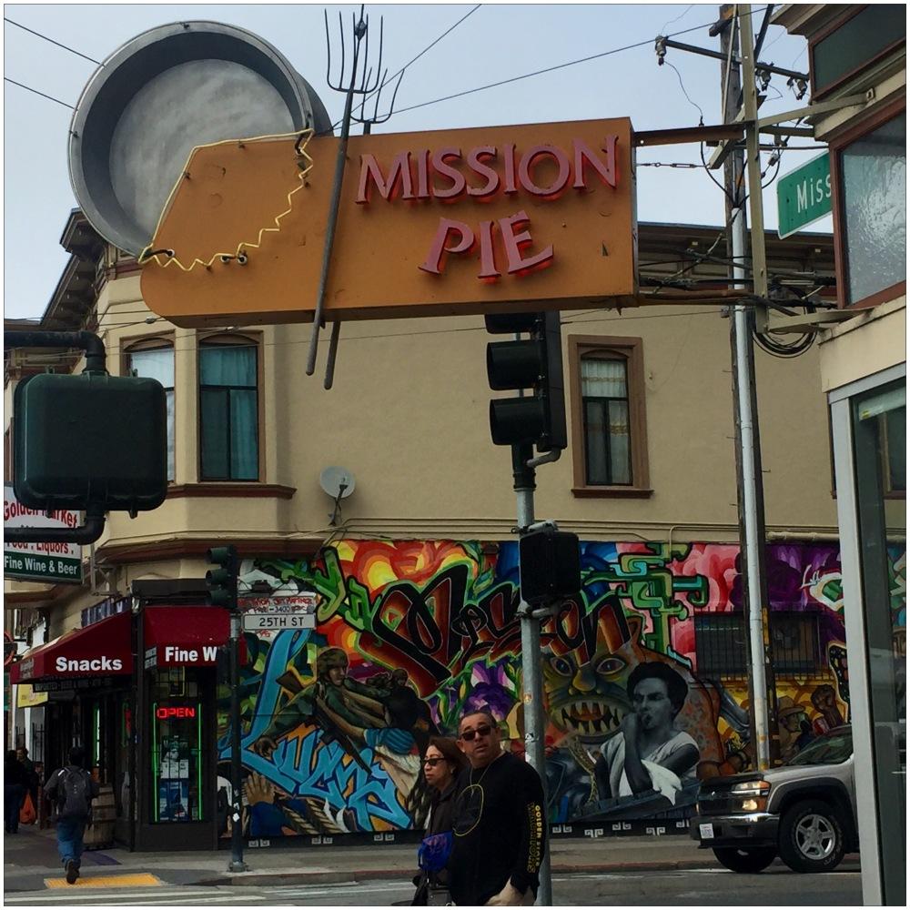 Mission-Pie