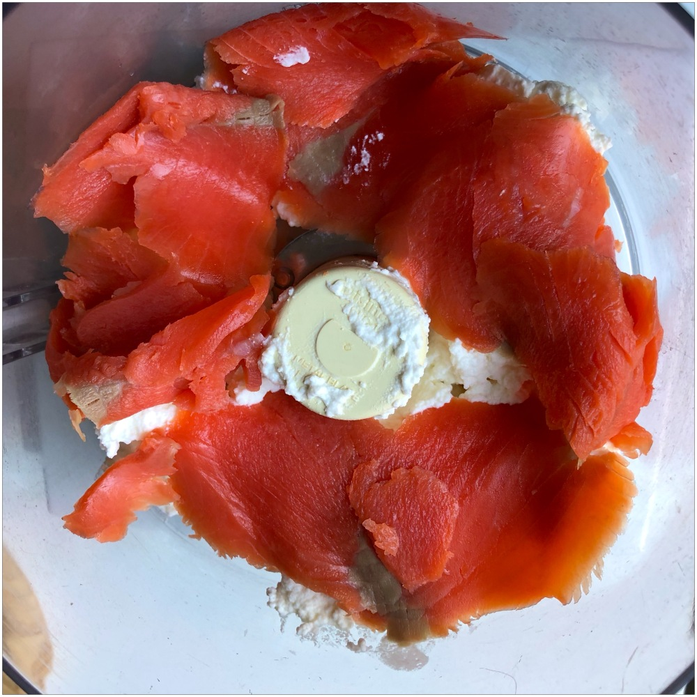Bagels-and-lox